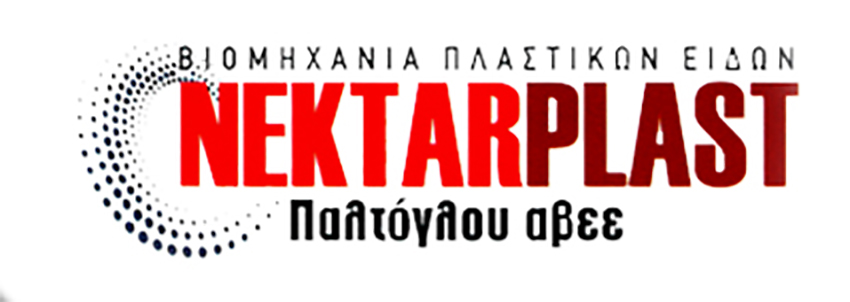 NECTΟΚ